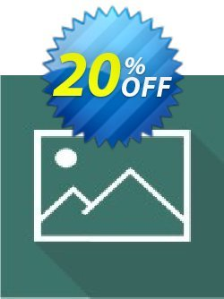Virto Image Slider Web Part for SP2013 Coupon, discount Virto Image Slider Web Part for SP2013 amazing offer code 2019. Promotion: amazing offer code of Virto Image Slider Web Part for SP2013 2019