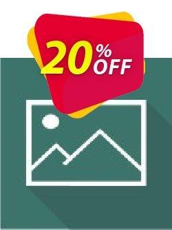 Dev. Virto Image Slider for SP2013 Coupon discount Dev. Virto Image Slider for SP2013 stunning discount code 2020 - stunning discount code of Dev. Virto Image Slider for SP2013 2020