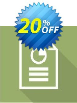 Virto Resource Utilization Web Part for SP2013 Coupon, discount Virto Resource Utilization Web Part for SP2013 awesome discounts code 2019. Promotion: awesome discounts code of Virto Resource Utilization Web Part for SP2013 2019