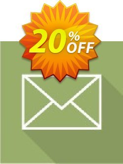 Virto Incoming Email Feature for SP2013 Coupon, discount Virto Incoming Email Feature for SP2013 impressive deals code 2019. Promotion: impressive deals code of Virto Incoming Email Feature for SP2013 2019