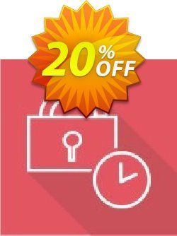 Virto Password Expiration Web Part for SP2013 Coupon, discount Virto Password Expiration Web Part for SP2013 wonderful offer code 2019. Promotion: wonderful offer code of Virto Password Expiration Web Part for SP2013 2019