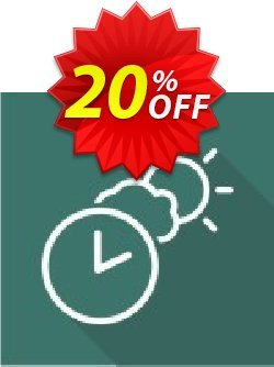 Virto Clock & Weather Web Part for SP2013 Coupon, discount Virto Clock & Weather Web Part for SP2013 awful discounts code 2019. Promotion: awful discounts code of Virto Clock & Weather Web Part for SP2013 2019