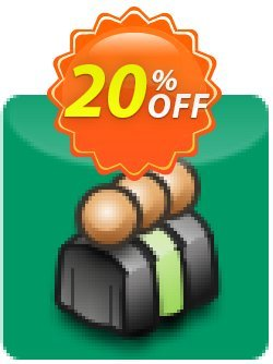 Migration of Virto Active Directory from SharePoint 2007 to SharePoint 2010 Coupon, discount Migration of Virto Active Directory from SharePoint 2007 to SharePoint 2010 excellent offer code 2019. Promotion: excellent offer code of Migration of Virto Active Directory from SharePoint 2007 to SharePoint 2010 2019