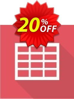 Migration of Virto Ajax Data Grid from SharePoint 2007 to SharePoint 2010 Coupon, discount Migration of Virto Ajax Data Grid from SharePoint 2007 to SharePoint 2010 super deals code 2019. Promotion: super deals code of Migration of Virto Ajax Data Grid from SharePoint 2007 to SharePoint 2010 2019