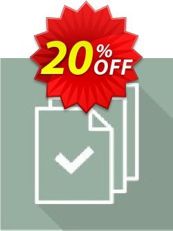 Migration of Bulk CheckIn from SharePoint 2010 to SharePoint 2013 Coupon, discount Migration of Bulk CheckIn from SharePoint 2010 to SharePoint 2013 awesome sales code 2019. Promotion: awesome sales code of Migration of Bulk CheckIn from SharePoint 2010 to SharePoint 2013 2019