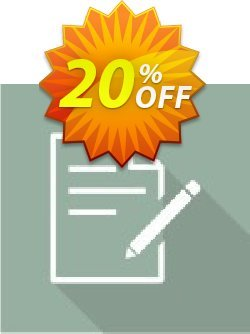 Migration of Bulk Data Edit from SharePoint 2010 to SharePoint 2013 Coupon discount Migration of Bulk Data Edit from SharePoint 2010 to SharePoint 2013 staggering promo code 2019. Promotion: staggering promo code of Migration of Bulk Data Edit from SharePoint 2010 to SharePoint 2013 2019