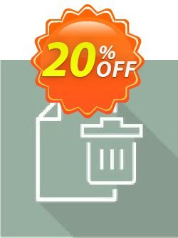 Migration of Bulk File Delete from SharePoint 2007 to SharePoint 2010 Coupon, discount Migration of Bulk File Delete from SharePoint 2007 to SharePoint 2010 awful sales code 2019. Promotion: awful sales code of Migration of Bulk File Delete from SharePoint 2007 to SharePoint 2010 2019