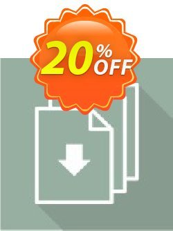 Migration of Bulk File Download from SharePoint 2010 to SharePoint 2013 Coupon, discount Migration of Bulk File Download from SharePoint 2010 to SharePoint 2013 super discount code 2019. Promotion: super discount code of Migration of Bulk File Download from SharePoint 2010 to SharePoint 2013 2019