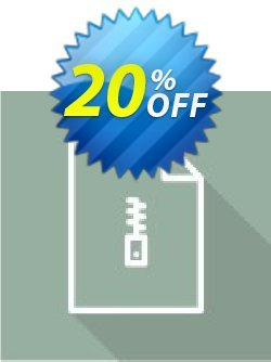Migration of Bulk File Unzip Utility from SharePoint 2010 to SharePoint 2013 Coupon, discount Migration of Bulk File Unzip Utility from SharePoint 2010 to SharePoint 2013 big discounts code 2019. Promotion: big discounts code of Migration of Bulk File Unzip Utility from SharePoint 2010 to SharePoint 2013 2019