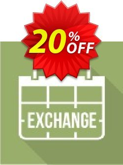 Migration of Calendar Pro Exchange from SharePoint 2007 to SharePoint 2010 Coupon, discount Migration of Calendar Pro Exchange from SharePoint 2007 to SharePoint 2010 amazing deals code 2019. Promotion: amazing deals code of Migration of Calendar Pro Exchange from SharePoint 2007 to SharePoint 2010 2019