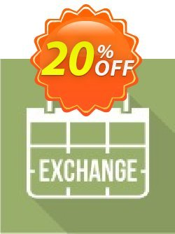 Migration of Calendar Pro Exchange from SharePoint 2010 to SharePoint 2013 Coupon, discount Migration of Calendar Pro Exchange from SharePoint 2010 to SharePoint 2013 exclusive sales code 2019. Promotion: exclusive sales code of Migration of Calendar Pro Exchange from SharePoint 2010 to SharePoint 2013 2019