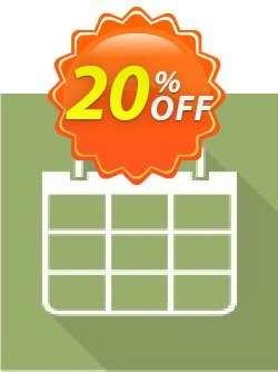 Migration of Virto Calendar from SharePoint 2010 to SharePoint 2013 Coupon discount Migration of Virto Calendar from SharePoint 2010 to SharePoint 2013 special deals code 2020. Promotion: special deals code of Migration of Virto Calendar from SharePoint 2010 to SharePoint 2013 2020