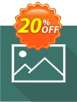 Migration of Virto Image Slider from SharePoint 2007 to SharePoint 2010 Coupon, discount Migration of Virto Image Slider from SharePoint 2007 to SharePoint 2010 awful discounts code 2019. Promotion: awful discounts code of Migration of Virto Image Slider from SharePoint 2007 to SharePoint 2010 2019