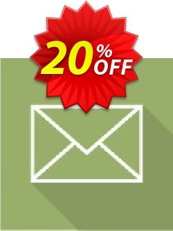 Dev. Virto Incoming Email Feature for SP2007 Coupon discount Dev. Virto Incoming Email Feature for SP2007 super sales code 2020 - super sales code of Dev. Virto Incoming Email Feature for SP2007 2020