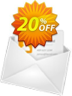 Migration of Virto Incoming E-mail Feature from SharePoint 2007 to SharePoint 2010 Coupon, discount Migration of Virto Incoming E-mail Feature from SharePoint 2007 to SharePoint 2010 best deals code 2019. Promotion: best deals code of Migration of Virto Incoming E-mail Feature from SharePoint 2007 to SharePoint 2010 2019