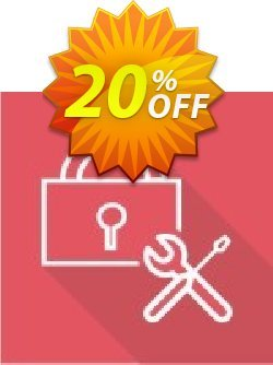 Migration of Password Reset from SharePoint 2007 to SharePoint 2010 Coupon, discount Migration of Password Reset from SharePoint 2007 to SharePoint 2010 excellent offer code 2019. Promotion: excellent offer code of Migration of Password Reset from SharePoint 2007 to SharePoint 2010 2019