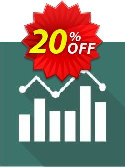 Virto Jquery Charts for SP2013 Coupon, discount Virto Jquery Charts for SP2013 marvelous promo code 2019. Promotion: marvelous promo code of Virto Jquery Charts for SP2013 2019