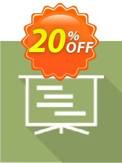 Virto Kanban Board for SP2013 Coupon, discount Virto Kanban Board for SP2013 staggering deals code 2019. Promotion: staggering deals code of Virto Kanban Board for SP2013 2019