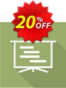 Virto Kanban Board for SP2010 Coupon, discount Virto Kanban Board for SP2010 imposing offer code 2019. Promotion: imposing offer code of Virto Kanban Board for SP2010 2019