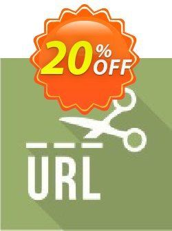 Dev. Virto URL Shortener for SP2013 Coupon discount Dev. Virto URL Shortener for SP2013 wonderful promo code 2020. Promotion: wonderful promo code of Dev. Virto URL Shortener for SP2013 2020