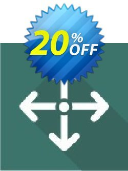 Dev. Virto JQuery Tab Navigation for SP2013 Coupon discount Dev. Virto JQuery Tab Navigation for SP2013 amazing promo code 2020. Promotion: amazing promo code of Dev. Virto JQuery Tab Navigation for SP2013 2020