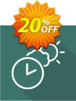 Dev. Virto Clock & Weather Web Part for SP2007 Coupon discount Dev. Virto Clock & Weather Web Part for SP2007 impressive deals code 2020. Promotion: impressive deals code of Dev. Virto Clock & Weather Web Part for SP2007 2020