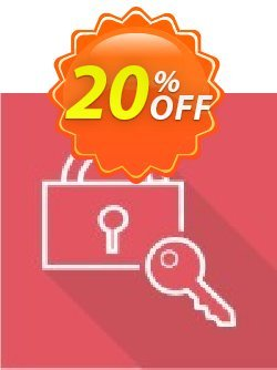 Virto Password Change Web Part for SP2016 Coupon discount Virto Password Change Web Part for SP2016 imposing offer code 2021 - imposing offer code of Virto Password Change Web Part for SP2016 2021