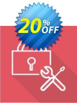 Dev. Virto Password Reset Web Part for SP2016 Coupon discount Dev. Virto Password Reset Web Part for SP2016 formidable discounts code 2021 - formidable discounts code of Dev. Virto Password Reset Web Part for SP2016 2021