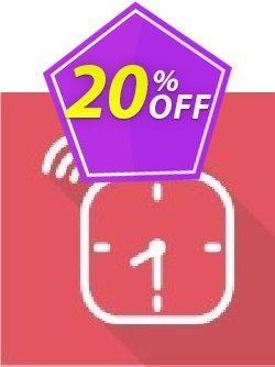 Dev. Virto Alert & Reminder for SP2016 Coupon discount Dev. Virto Alert & Reminder for SP2016 staggering discount code 2021 - staggering discount code of Dev. Virto Alert & Reminder for SP2016 2021