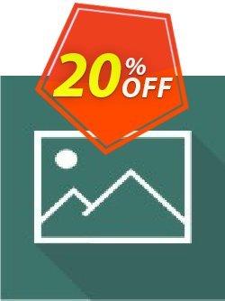 Dev. Virto Image Slider for SP2016 Coupon discount Dev. Virto Image Slider for SP2016 wondrous promotions code 2020. Promotion: wondrous promotions code of Dev. Virto Image Slider for SP2016 2020