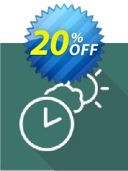 Dev. Virto Clock & Weather Web Part for SP2016 Coupon discount Dev. Virto Clock & Weather Web Part for SP2016 awful deals code 2020 - awful deals code of Dev. Virto Clock & Weather Web Part for SP2016 2020