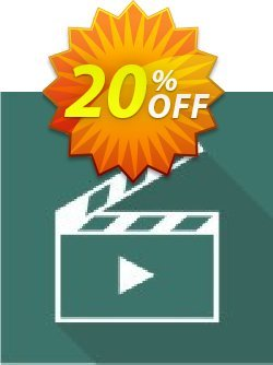 Dev. Virto Media Player Web Part for SP2016 Coupon discount Dev. Virto Media Player Web Part for SP2016 super discount code 2020. Promotion: super discount code of Dev. Virto Media Player Web Part for SP2016 2020