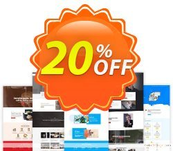 Highlight PRO Coupon, discount Highlight PRO - Standard License Awesome sales code 2020. Promotion: best offer code of Highlight PRO - Standard License 2020