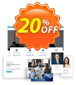 EmpowerWP PRO Coupon, discount EmpowerWP PRO - Standard License Best promotions code 2020. Promotion: wondrous deals code of EmpowerWP PRO - Standard License 2020