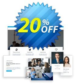 EmpowerWP PRO - Ultimate License Coupon, discount EmpowerWP PRO - Ultimate License Stunning offer code 2020. Promotion: special promo code of EmpowerWP PRO - Ultimate License 2020