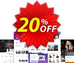 Mesmerize PRO - Ultimate License Coupon, discount Mesmerize PRO - Ultimate License Fearsome sales code 2020. Promotion: staggering offer code of Mesmerize PRO - Ultimate License 2020