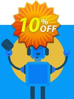 Sales Bot Coupon, discount Sales Bot imposing deals code 2020. Promotion: imposing deals code of Sales Bot 2020
