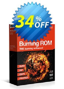 Nero Burning ROM 2020 Coupon, discount Nero Burning ROM 2020 wonderful sales code 2020. Promotion: wonderful sales code of Nero Burning ROM 2020 2020