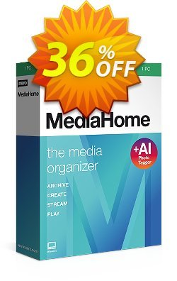Nero MediaHome 2020 Coupon, discount Nero MediaHome 2020 Big offer code 2020. Promotion: Big offer code of Nero MediaHome 2020 2020