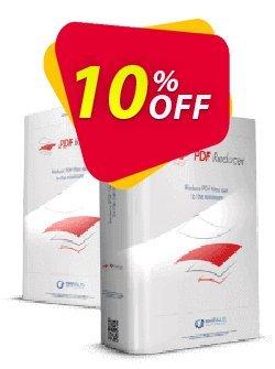 PDF Reducer Pro Desktop Coupon, discount PDF Reducer Pro Desktop hottest discount code 2020. Promotion: hottest discount code of PDF Reducer Pro Desktop 2020