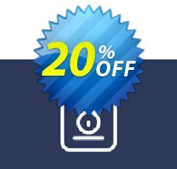 Xsecuritas coupon codes, up to 20% discount in September 2019 (Back to  School coupons offer)