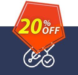 xSecuritas USB Safe Guard Coupon, discount USB Safe Guard marvelous promotions code 2020. Promotion: marvelous promotions code of USB Safe Guard 2020