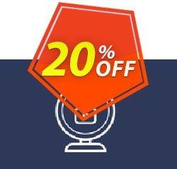 xSecuritas Block Webcam and Microphone Coupon, discount Block Webcam and Microphone marvelous discounts code 2020. Promotion: marvelous discounts code of Block Webcam and Microphone 2020