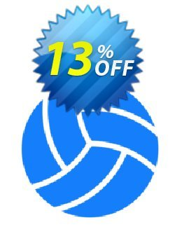 Eguasoft Volleyball Scoreboard Coupon, discount Eguasoft Volleyball Scoreboard wondrous discounts code 2020. Promotion: wondrous discounts code of Eguasoft Volleyball Scoreboard 2020