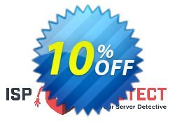 ISPProtect Malware Scanner - 100 Scans Coupon, discount ISPProtect Malware Scanner - 100 Scans wondrous promo code 2019. Promotion: wondrous promo code of ISPProtect Malware Scanner - 100 Scans 2019