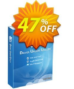 DELL Drivers Update Utility + Lifetime License & Fast Download Service (Special Discount Price) Coupon, discount DELL Drivers Update Utility + Lifetime License & Fast Download Service (Special Discount Price) wondrous offer code 2019. Promotion: wondrous offer code of DELL Drivers Update Utility + Lifetime License & Fast Download Service (Special Discount Price) 2019