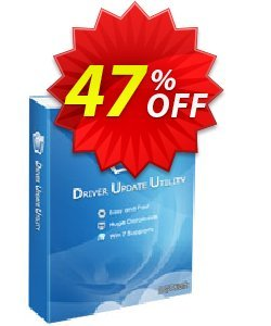HP Drivers Update Utility + Lifetime License & Fast Download Service - Special Discount Price  Coupon discount HP Drivers Update Utility + Lifetime License & Fast Download Service (Special Discount Price) big deals code 2021 - big deals code of HP Drivers Update Utility + Lifetime License & Fast Download Service (Special Discount Price) 2021