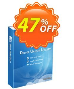 Realtek Drivers Update Utility + Lifetime License & Fast Download Service (Special Discount Price) Coupon, discount Realtek Drivers Update Utility + Lifetime License & Fast Download Service (Special Discount Price) impressive discounts code 2019. Promotion: impressive discounts code of Realtek Drivers Update Utility + Lifetime License & Fast Download Service (Special Discount Price) 2019