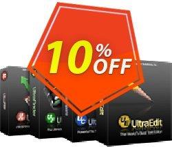 UltraSuite - UE/UC/UF/UFTP  Coupon, discount UltraSuite (UE/UC/UF/UFTP) stunning discounts code 2020. Promotion: stunning discounts code of UltraSuite (UE/UC/UF/UFTP) 2020