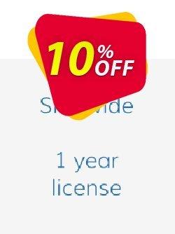 CAD Exchanger - site-wide  Coupon, discount CAD Exchanger (site-wide) wonderful promotions code 2020. Promotion: wonderful promotions code of CAD Exchanger (site-wide) 2020